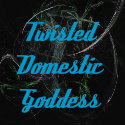 http://twisteddomesticgoddess.wordpress.com